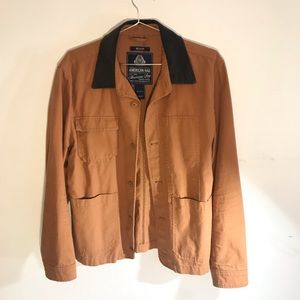 American Rag Lightweight Jacket Size Medium